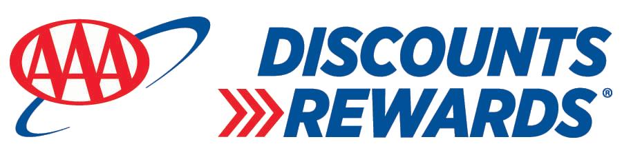 Triple A Logo