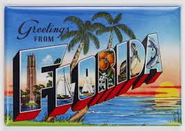 Top ten haunted spots in Florida - Photo